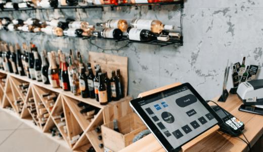 POS機能について|Shopify