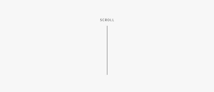 スクロールデザイン&レイアウト|画面中央配置ver2