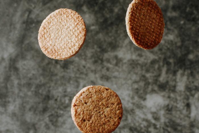 クッキー(Cookie)について&同意文言